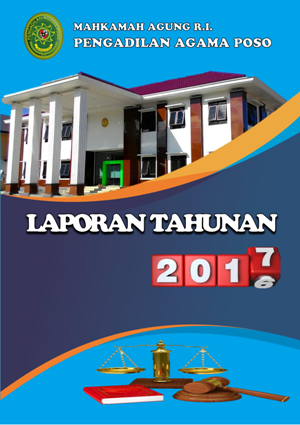 LAPTAH 2017 COVER