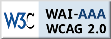 Level AA conformance,